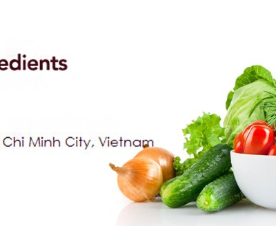 Food Ingredients VietNam - FI Vietnamese 2015
