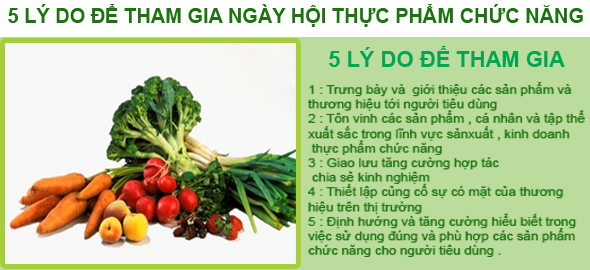 hoi-cho-i3fvietnam-2