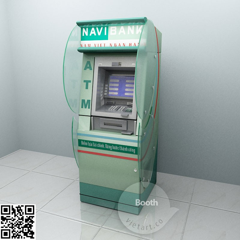 kinh-nghiem-lap-dat-thi-cong-booth-atm-(3)