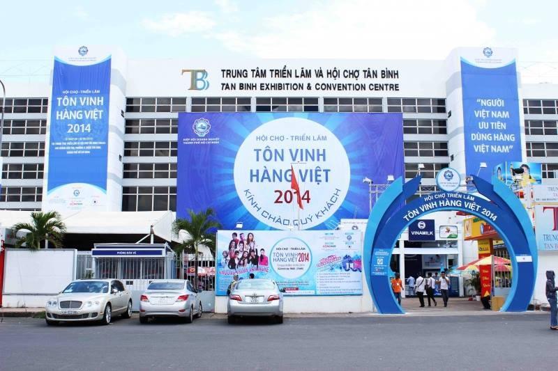 hoi cho ton vinh hang Viet (7)