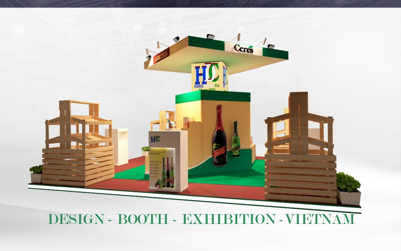 DESIGN-BOOTH-EXHIBITION-VIETNAM