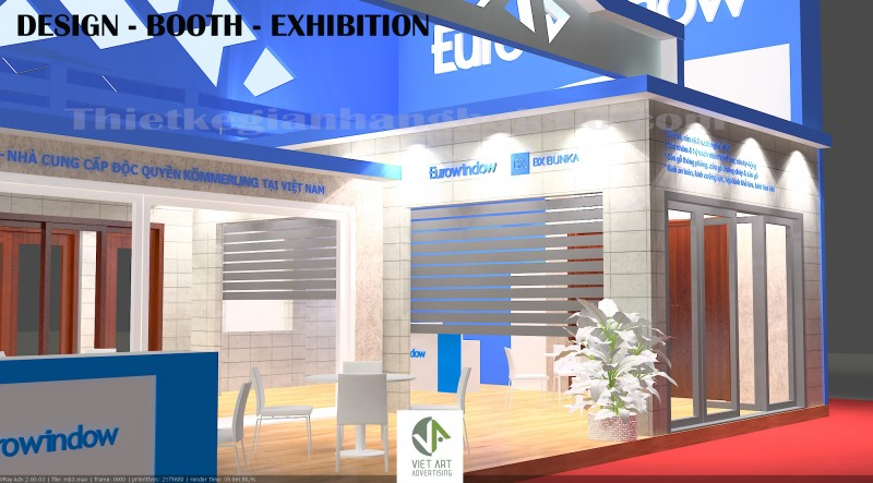 DESIGN-BOOTH-EXHIBITION1