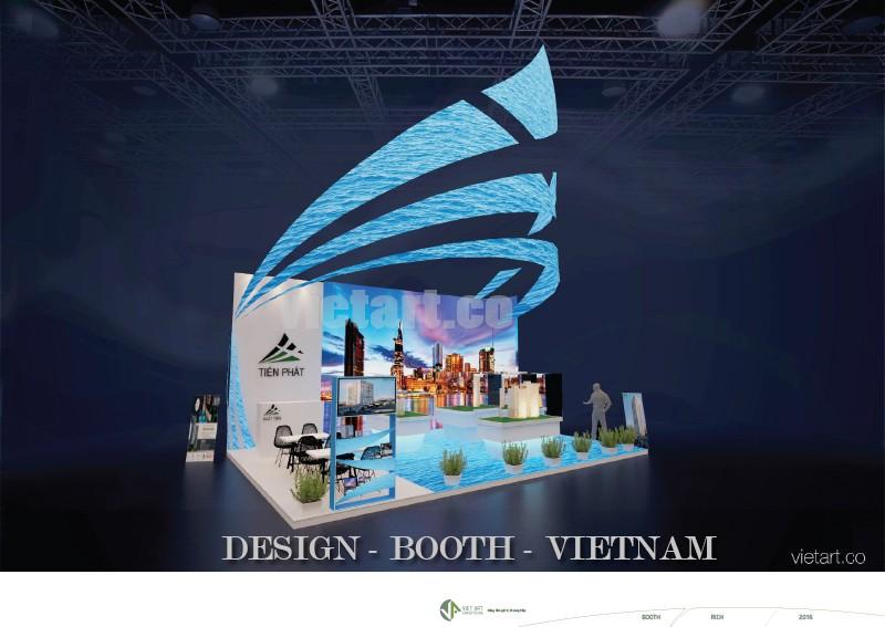 Design-exhibition-booth-in-VietNam