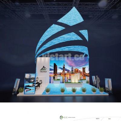 Design-exhibition-booth-in-VietNam2