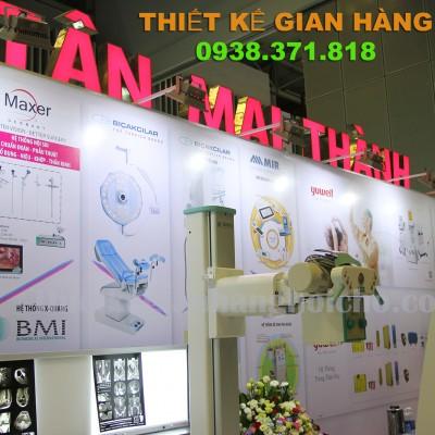 THIET-KE-GIAN-HANG-TAN-MAI-THANH132