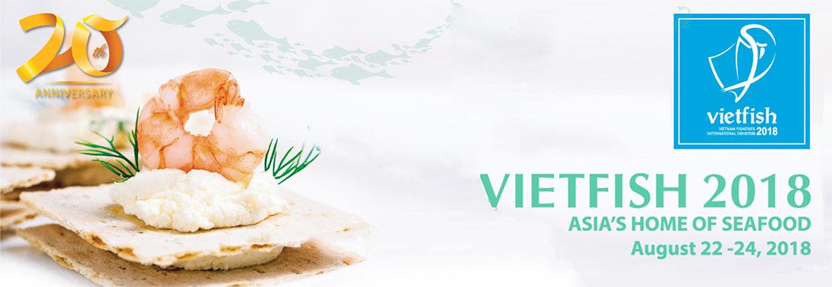 ĐIỀU KHOẢN ĐĂNG KÝ GIAN HÀNG VIETFISH 2018 – VietArt Advertising