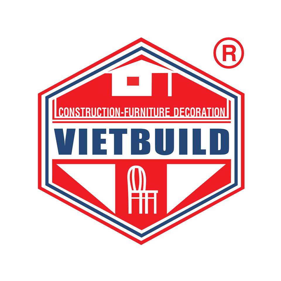 Tin tức Hội chợ Triển lãm Quốc tế Vietbuild 2019 – VietArt Advertising