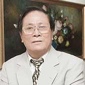 Ông Trịnh Mai Khanh