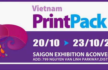 VIETNAM PRINTPACK 2020