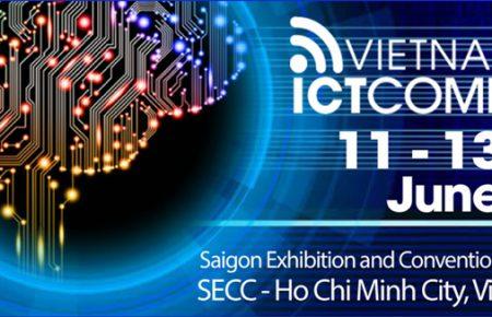VIETNAM ICT COMM 2020